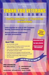 VeteransDayStanddown_Poster_Template